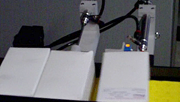 9) Custom Automation
