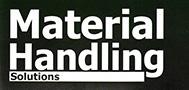 Material Handling head