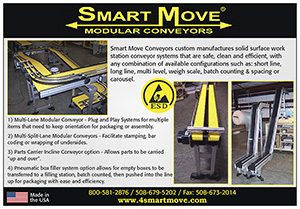 508-679-5202 - Smartmove.e$S:Layout 1
