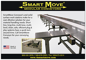 508-679-5202 - Smartmove:Layout 1