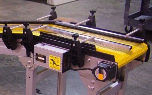 adjustable-guide-rails-conveyor-accessories