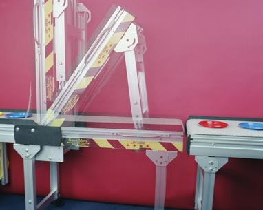 gate-conveyor-systems