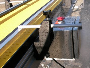 wash-down-conveyor-2-300x225