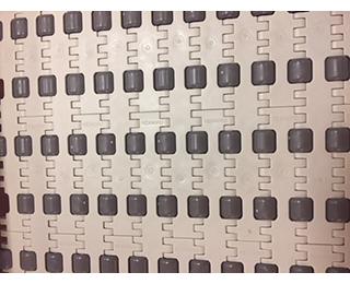 conveyor belting - roller
