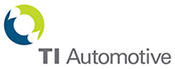 TI_Automotive_logo