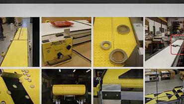 121) Conveyor Systems Manufacturer