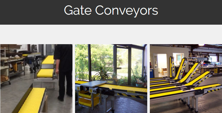 gate-conveyors_orig