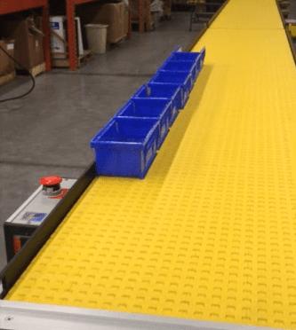 medical-conveyor-systems
