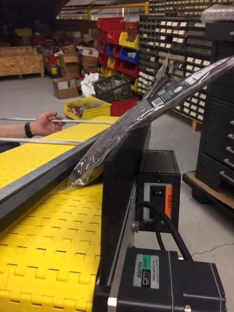 conveyor-accessories-adjustable-stop-bars_orig