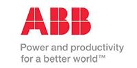 ABB Pow
